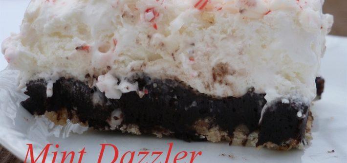 mint dazzler