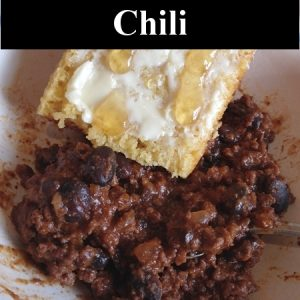 chill-chaser-chili | ASimpleHomestead.com