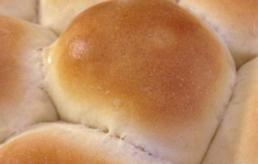 soft-buttery-dinner-rolls-asimplehomestead