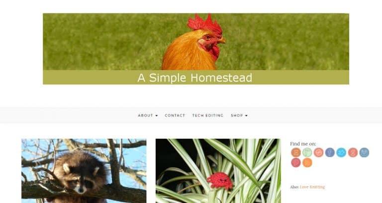 2017-04-27 website snapshot