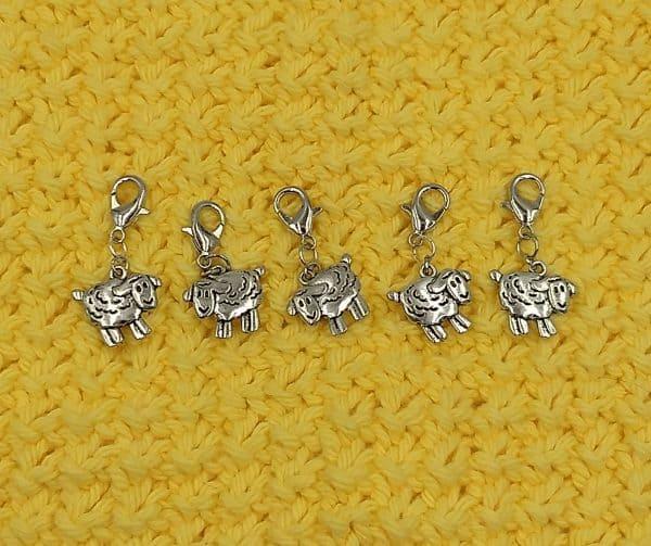 sheep progress keepers - ASimpleHomestead.com
